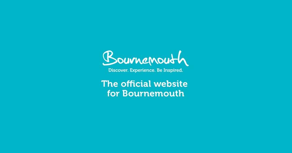 Christmas Tree Wonderland Bournemouth Coastal Bid.Bournemouth Christmas Tree Wonderland Bournemouth