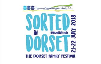 Family events bournemouth sorted in dorset negle Image collections