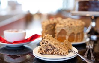 Cafe Boscanova - Home | Facebook