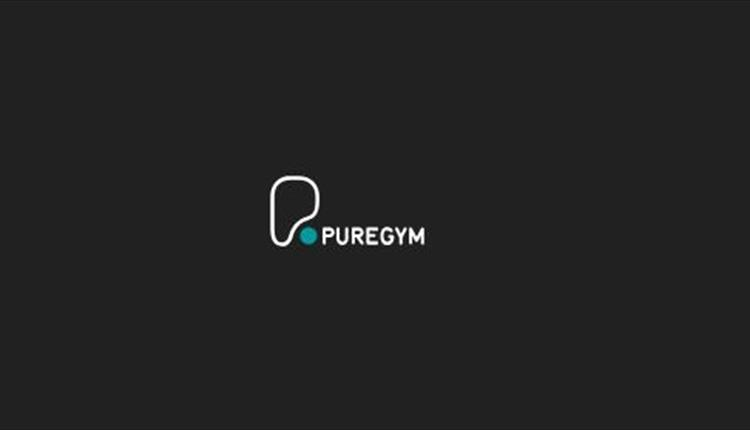 Pure Gym Poole >> Puregym Bournemouth Bournemouth