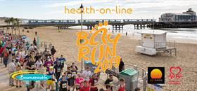 Bay Run Thumbnail