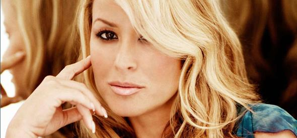 Anastacia: Ultimate Collection Tour