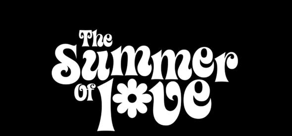 The Summer Of Love