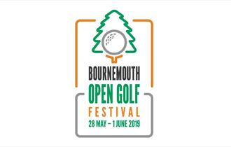 The Bournemouth Open Golf Festival 01