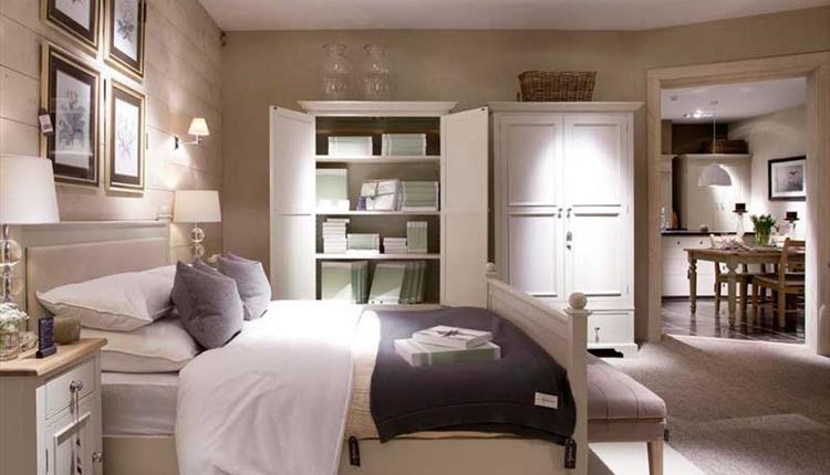 Neptune Furniture Amp Homewares In Bournemouth Bournemouth