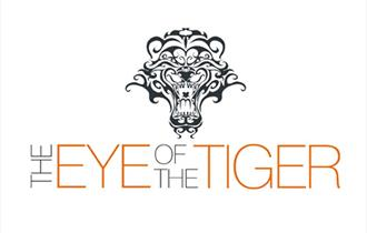 Eye of the Tiger- Indian Restaurant