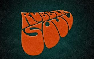 Rubber Soul, Bands Night with Conrad Barr
