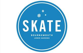 Ice Skate Bournemouth