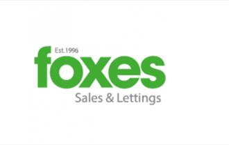 Foxes Residential Lettings