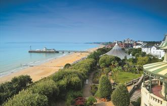 Love Bournemouth