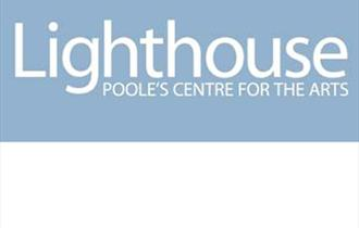 Lighthouse, Poole's Centre for the Arts