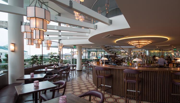 Neo Restaurant