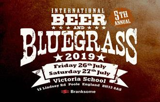 Beer-and-Bluegrass-logo