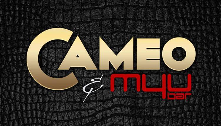 Cameo & Myu Bar