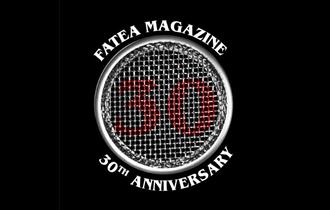 Fatea's 30th Birthday Bash