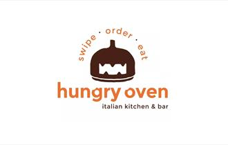 Hungry Oven