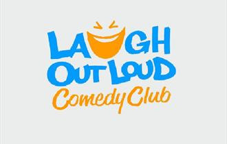 Laugh Out Loud Comedy Club 2018 - 2019