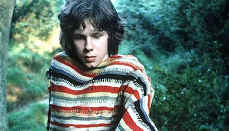 The Songs of Nick Drake