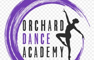 The Orchard Academy presents Dead or Alive