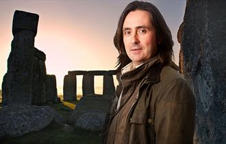 Neil Oliver - The Story of Britain