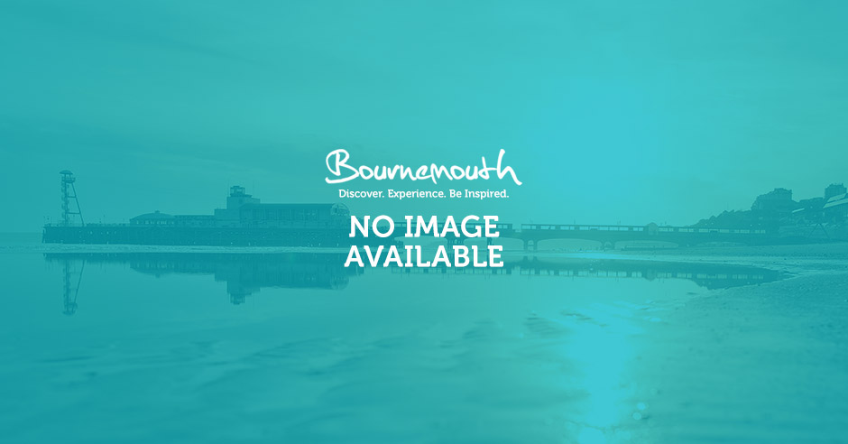 bournemouth your official bournemouth guide